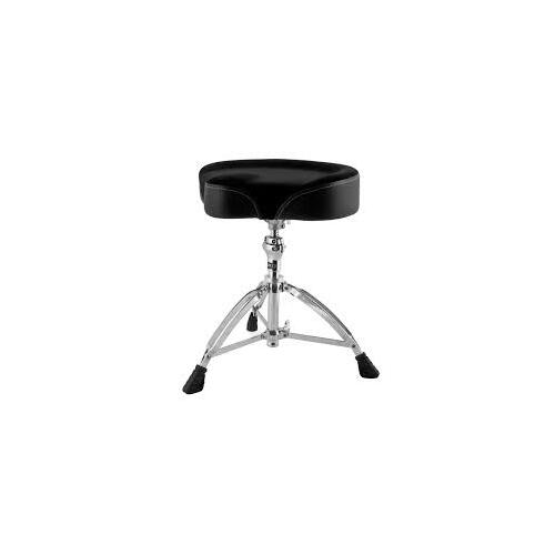 Mapex T765A Drum Cloth Top Stool
