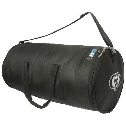 Image 2 - Protection Racket - Timba Cases