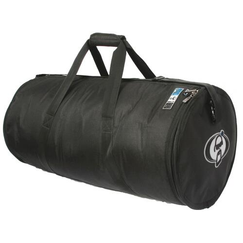 Image 1 - Protection Racket - Timba Cases