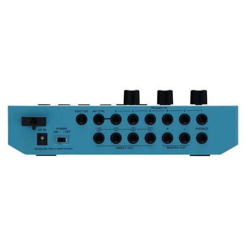 Image 2 - Roland TM-6 Pro Trigger Module