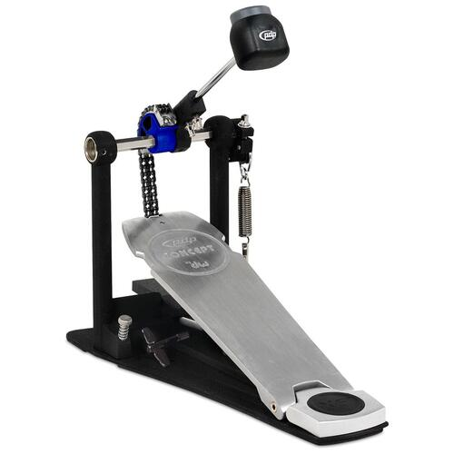 PDP Concept Series Single Pedal