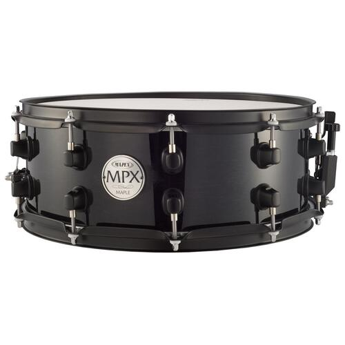"Mapex 14""x 5.5"" Snare Drum MPX Series"
