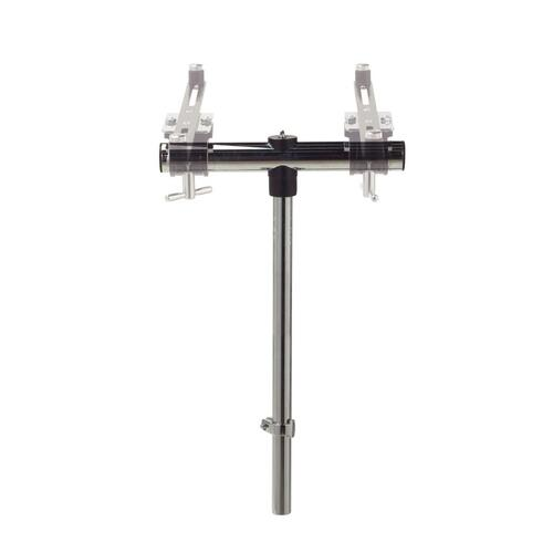 Gibraltar GEMS-TTOP Electronics Mounting Station Stand Top