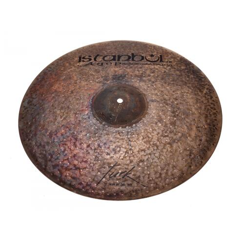 Istanbul Turk Series Ride Cymbals