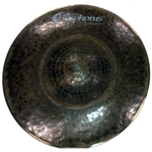 Image 1 - Bosphorus Turk Series Bell Cymbals