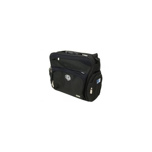 Protection Racket -Deluxe Accessory Utility Bag