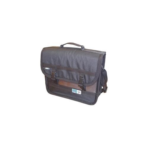 Protection Racket Utility Bag