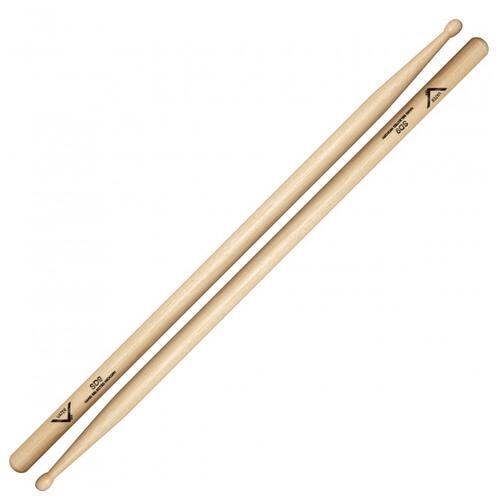 Vater VHSD9W Hickory SD9 Drum Sticks