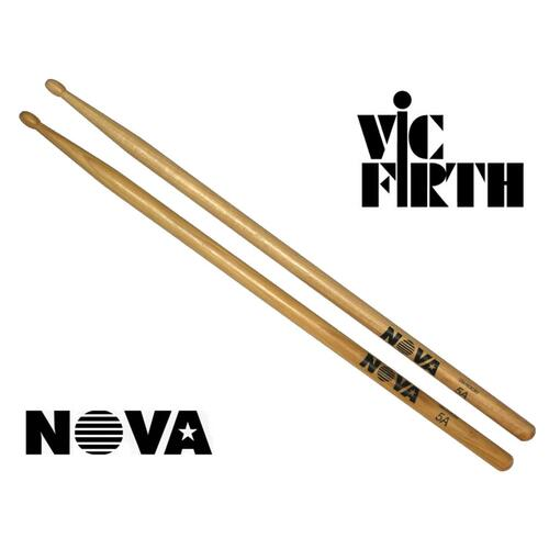 Vic Firth - Nova Drum Sticks