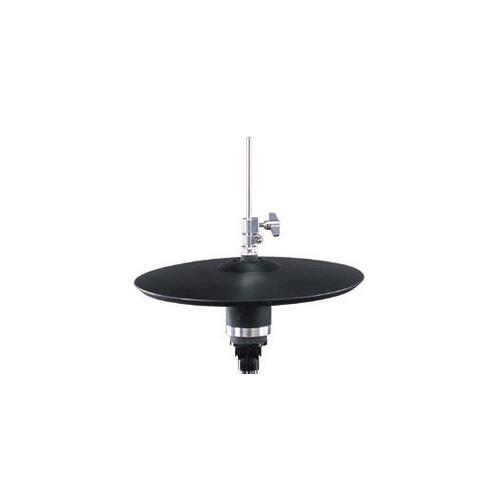 Roland VH-11 Hi-Hat Trigger