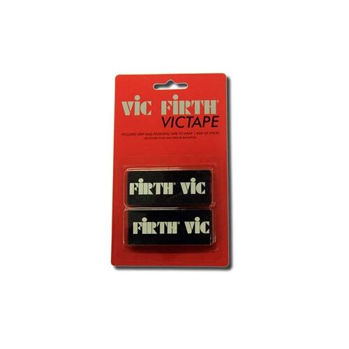 Vic Firth Victape