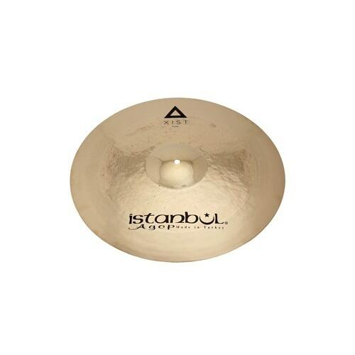 Image 2 - Istanbul Xist Power Splash Cymbals