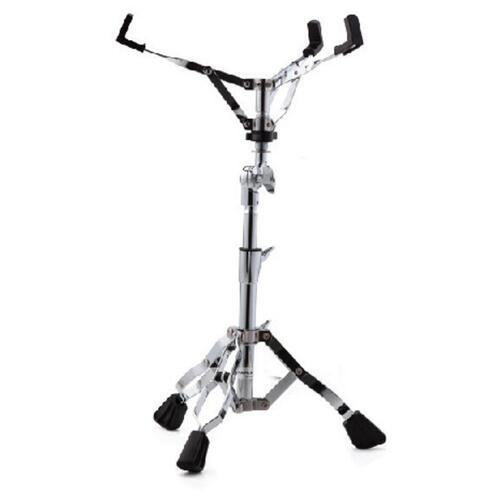 Mapex S400 Storm Series Snare Stand