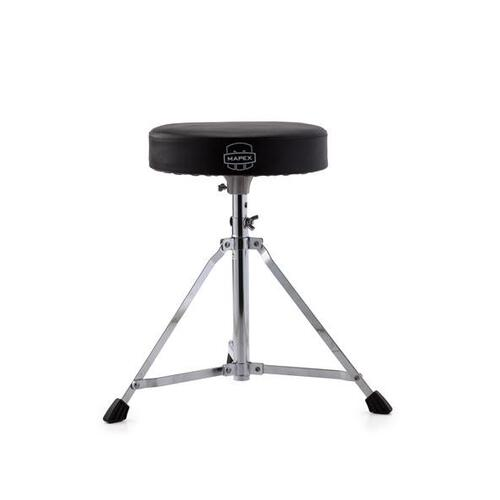 Mapex T400 Storm Series Drum Throne