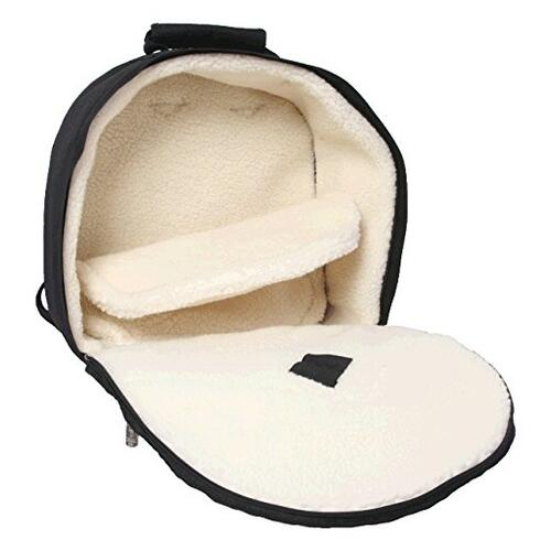 Image 2 - Protection Racket Bodhran Cases