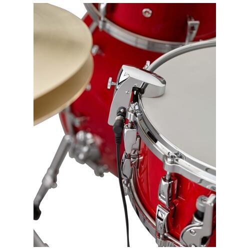 Image 2 - Yamaha DT50S Snare & Tom Drum Trigger