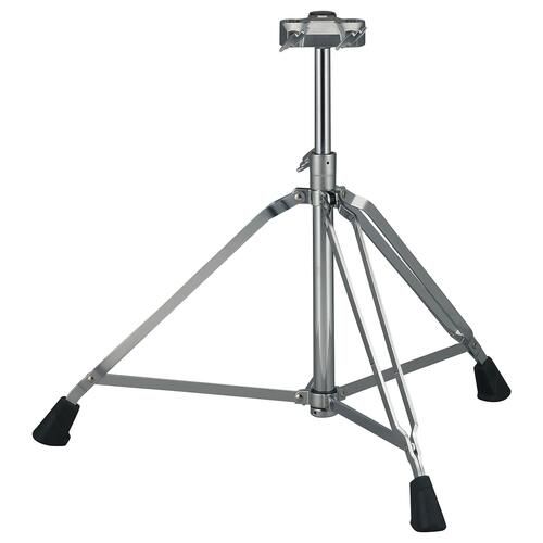 Yamaha WS904A Heavy Duty, Double Braced Tom Stand (Excluding Tom Arms)