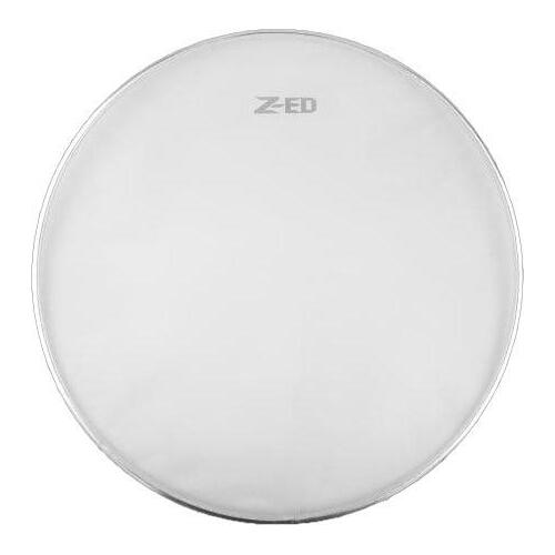Z-ED Mesh 1 Single Ply Drum Heads