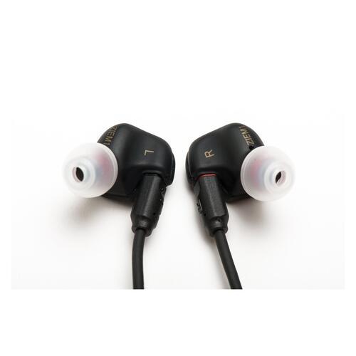 Image 3 - Zildjian Professional In-Ear Monitors