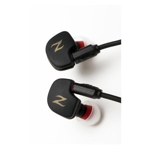 Image 4 - Zildjian Professional In-Ear Monitors