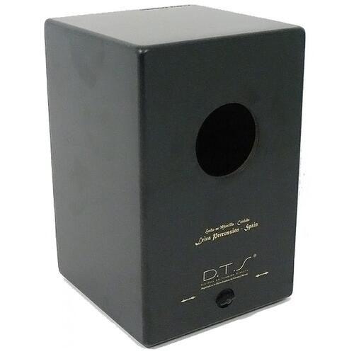 Image 3 - J.Leiva Zoco Adjustable Sweet Spot Cajon