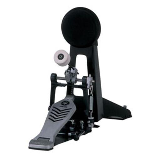 Yamaha KP65 DTX Kick Drum Trigger Pad