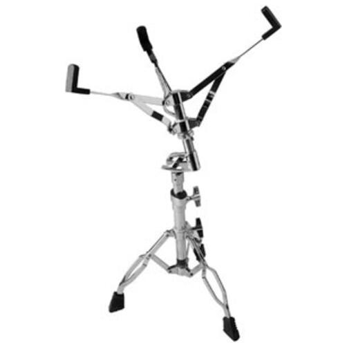 GEWA pure Series Basic Snare Stand