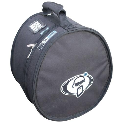 Protection Racket Egg Shaped Power Tom Cases