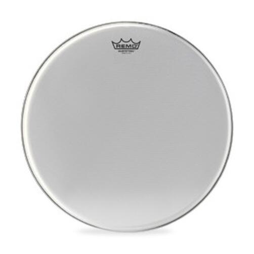 Remo Silentstroke Bass Drum Heads