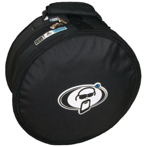 "Protection Racket 14"" x 5.5"" Snare Drum Case"