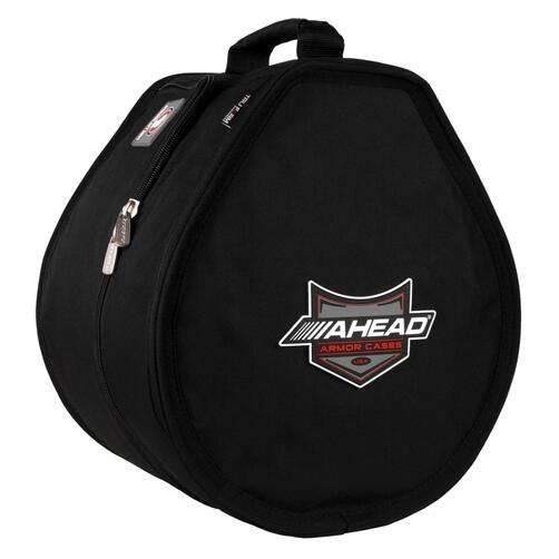 "Ahead Armor 8"" Tom Cases"