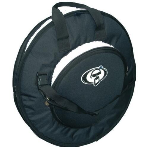 """Protection Racket Deluxe 24"""" Cymbal Bag"""