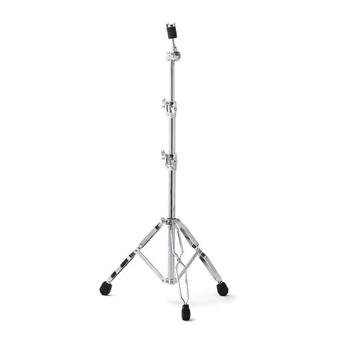 Gibraltar 6710 Double Braced Straight Cymbal Stand