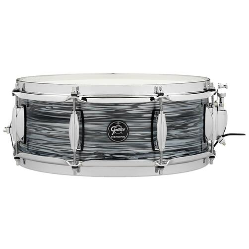 "Gretsch Renown 14x5.5"" Snare Drums"
