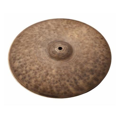 """Istanbul Agop 30th Anniversary 15"""" HiHats Cymbals"""