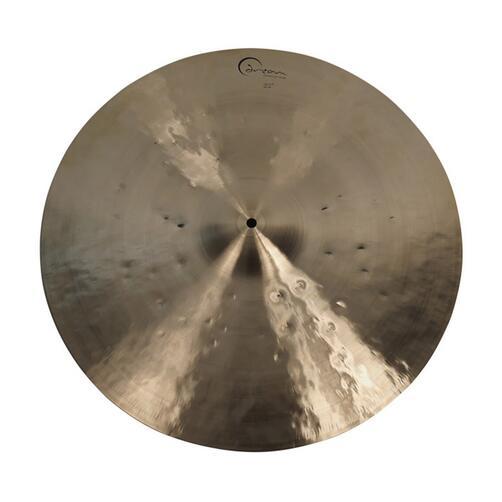 "Dream Bliss 22"" Gorilla Ride Cymbal"