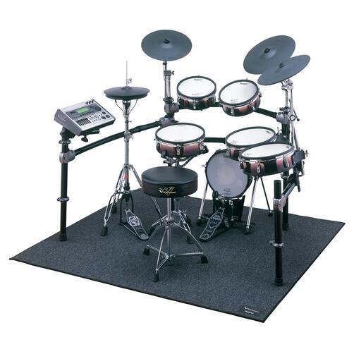 Roland V-Drums Mats (TDM-10/-20)