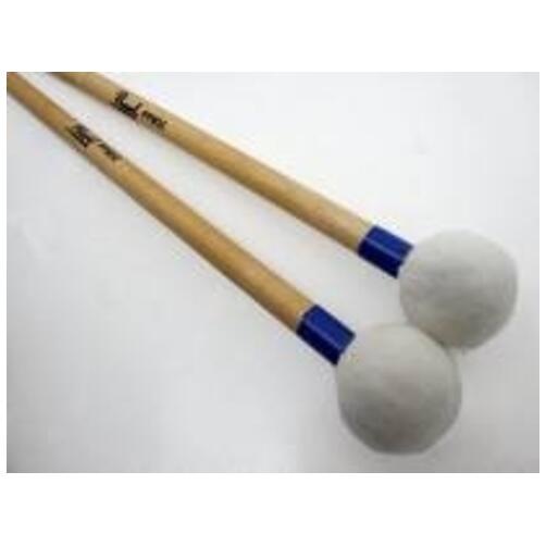 Pearl Percussion Xylophone/Vibraphone Mallets