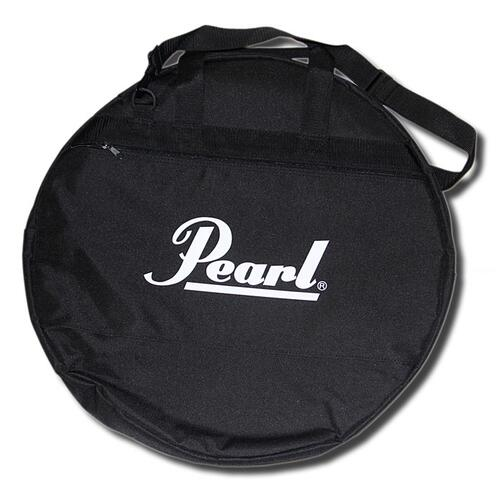 Pearl PPB-CMB-02 Pearl Standard Cymbal Bag - Black