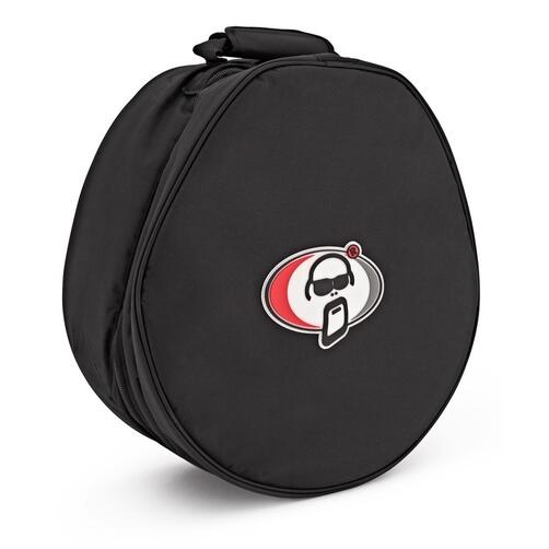 "Protection Racket Nutcase 14"" x 6.5"" Snare drum case"