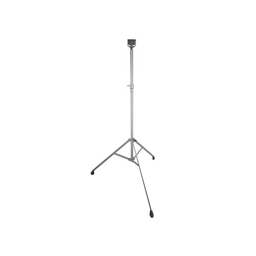 Evans Practice Pad Stand for Realfeel pads