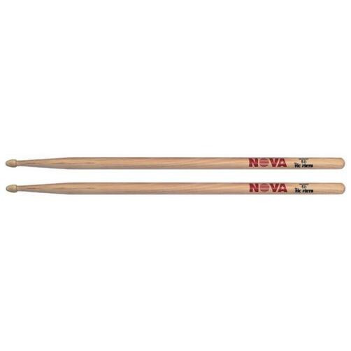 Vic Firth Nova 5B Sticks