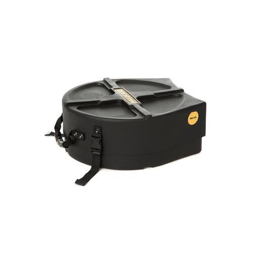 Hardcase - Snare Drum Cases