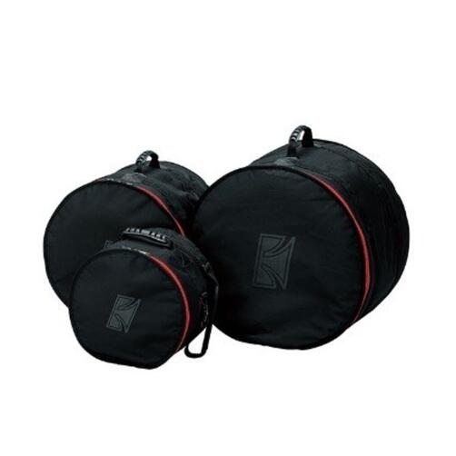 Tama Club Jam 3 Piece Bag Set