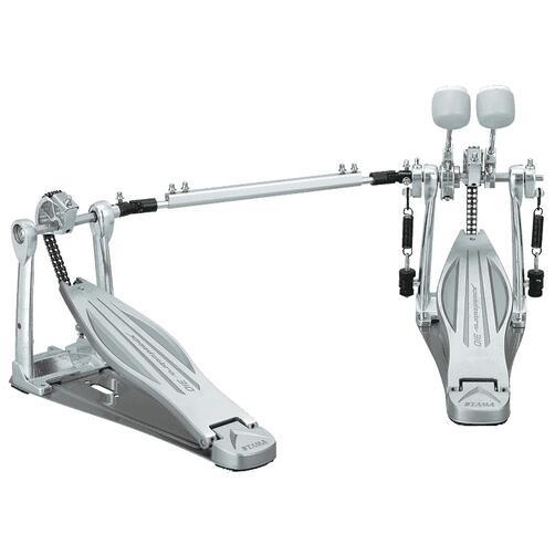 Speed Cobra Junior Double Drum Pedal