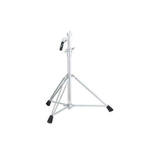 Pearl Travel Conga Stand - PC-800TC