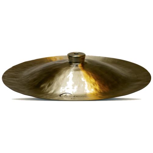 Dream Cymbals China/Lion Cymbals