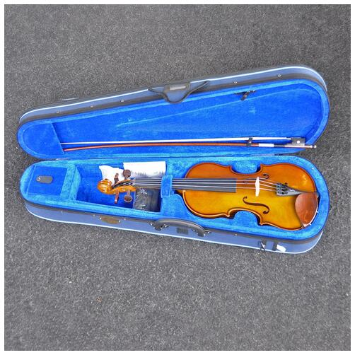 Stentor 3/4 Violin Student Model *2nd Hand*