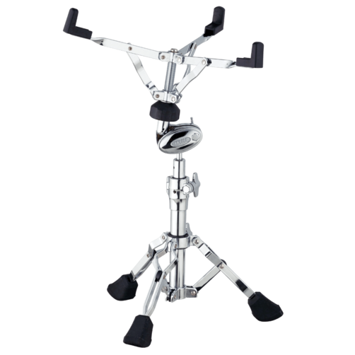 Tama Roadpro Snare Stand (HS800W)