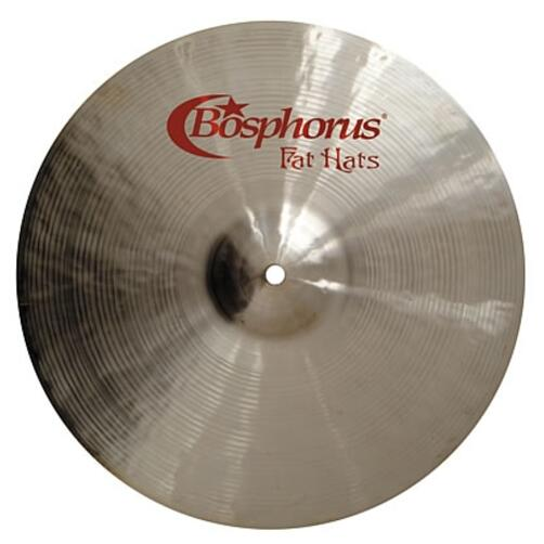 Bosphorus Groove Series Fat Hats